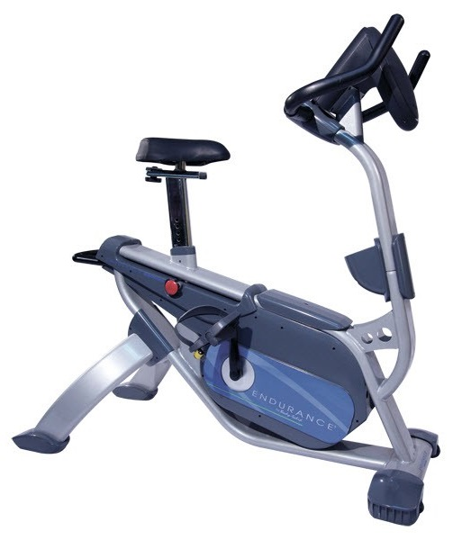 The 5 Best Exercise Bikes