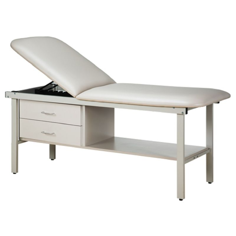 The 5 Best Medical Examination And Treatment Tables