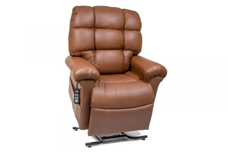 The Luxury Of The Cloud Lift Chair Is As Obvious As Its Name Would Suggest!  The Perfect Place To Spend Your Day Relaxing Or To Kick Back In After A Long  Day ...