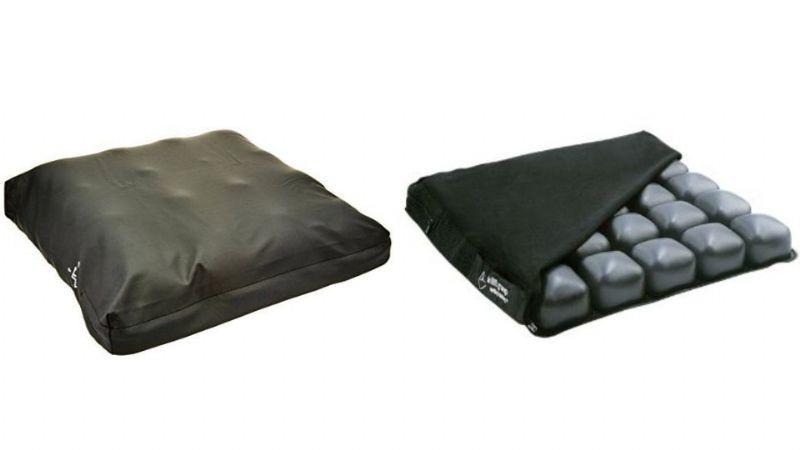 The 5 Best Roho Air Wheelchair Cushions