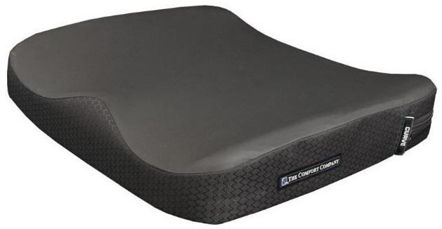 Curve Wheelchair Cushion - The 5 Best Wheelchair Cushions