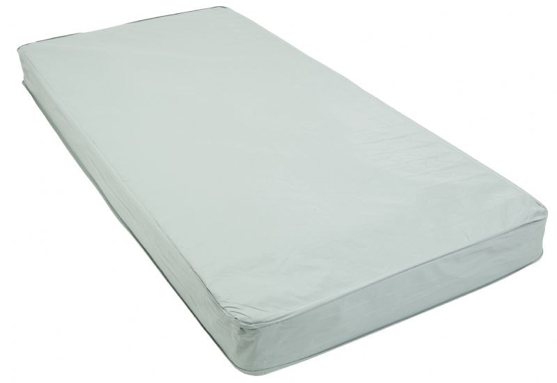 5. Drive Medical Innerspring Hospital Bed Mattress