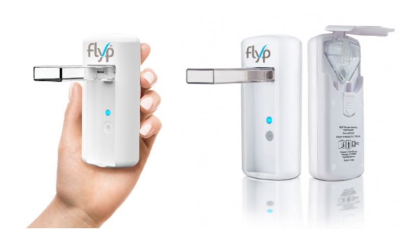 The 5 Best Nebulizers - Updated for 2019