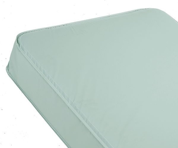 The 5 Best Hospital Bed Mattresses