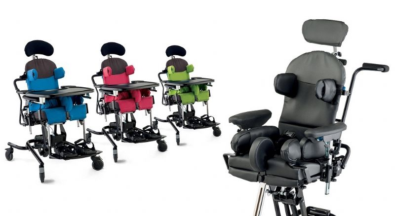 Cool Leckey Special Needs Seating Positioning Systems Designed Complete Home Design Collection Papxelindsey Bellcom