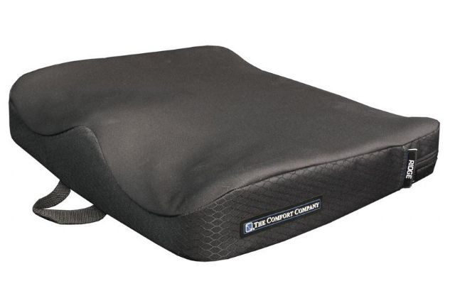 - The 5 Best Wheelchair Cushions