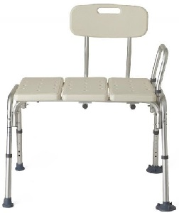Product Review The Top 5 Rated Shower Chairs
