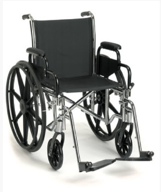 sunrise medical incs wheelchair products The quickie q7 rigid wheelchair your personal details will be kept confidential and will only be used to send you information on sunrise medical, its products.