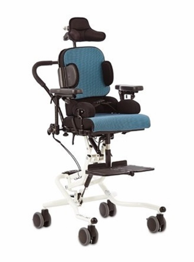 The 5 Best Pediatric Activity Chairs