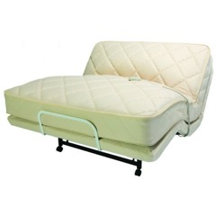 Hospital Beds On Sale Most With Free Shipping