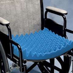 Wheelchair Cushions Gel Cushion Roho Seat Cushion Custom