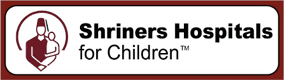 Shriners Logo