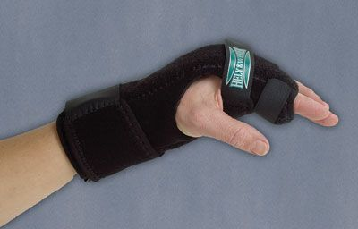 Tko The Knuckle Orthosis Discount Sale Free Shipping