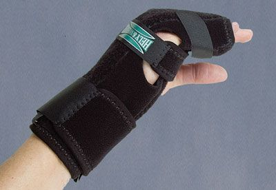 Tko The Knuckle Orthosis Free Shipping