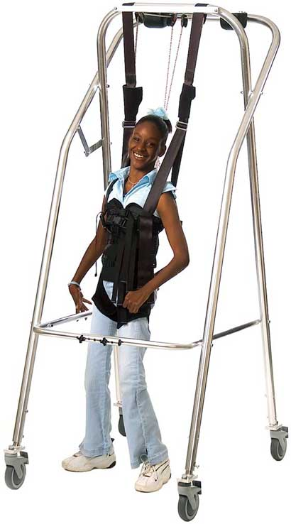 Kaye Suspension Walkers DISCOUNT SALE - FREE Shipping