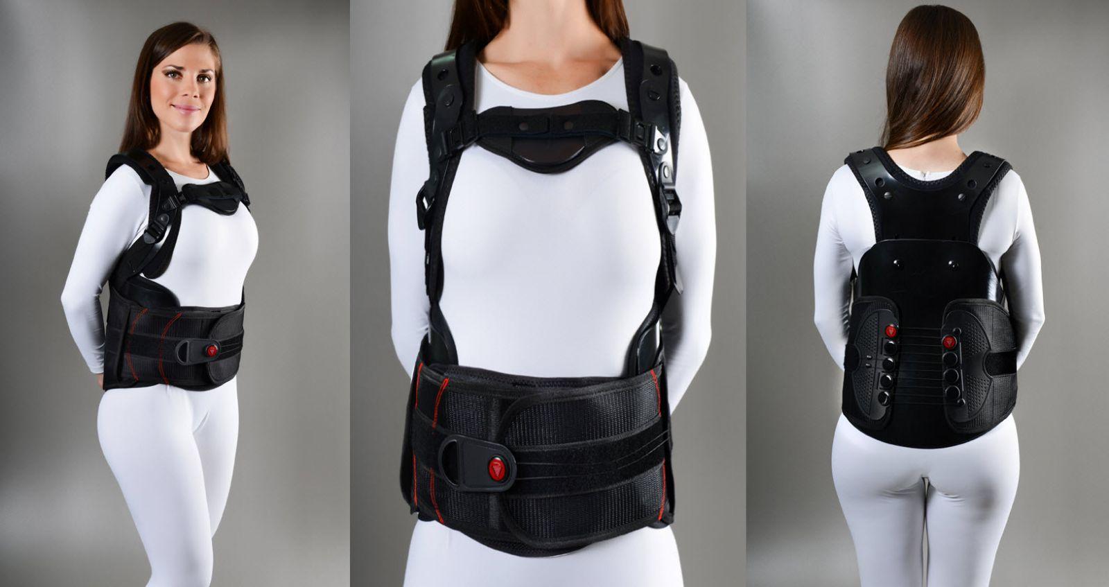 venum1 tlso back brace buy now free shipping