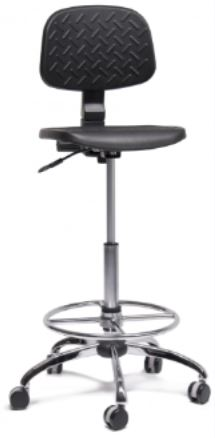 Lab Chair High Bench For Sale Free Shipping