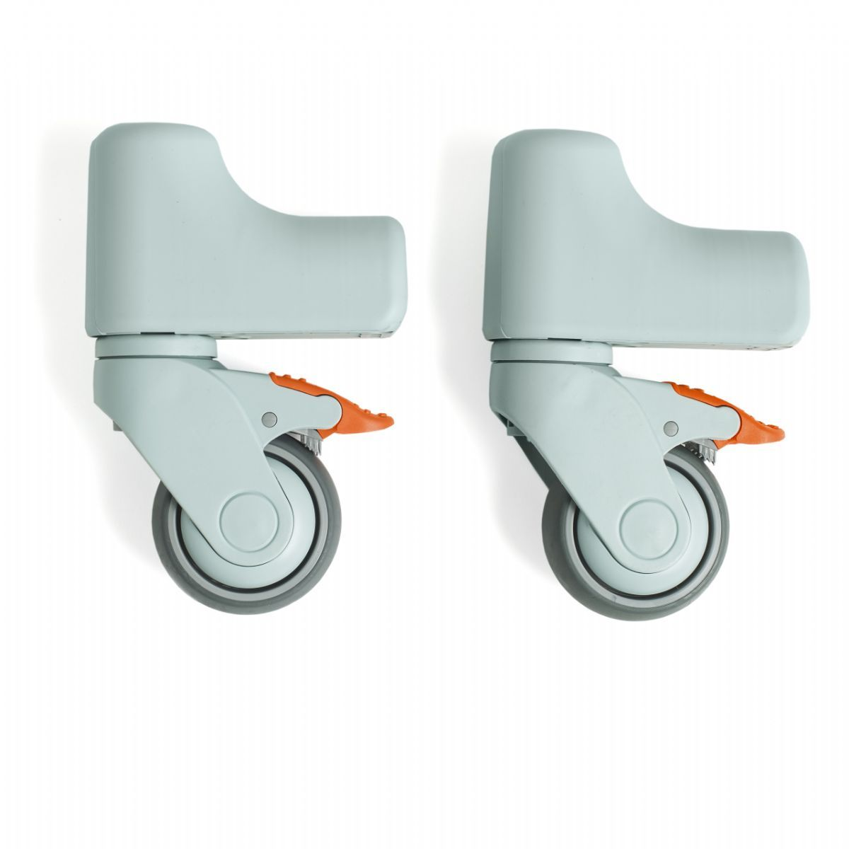 Funky Shower Chairs With Wheels For Disabled Ensign