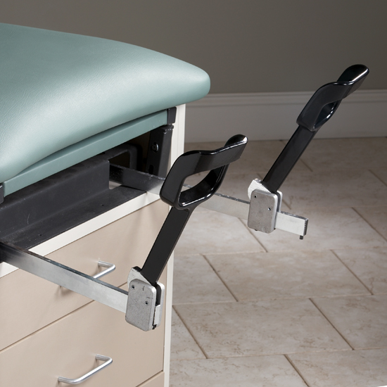 Family Practice Exam Table Buy Now Free Shipping