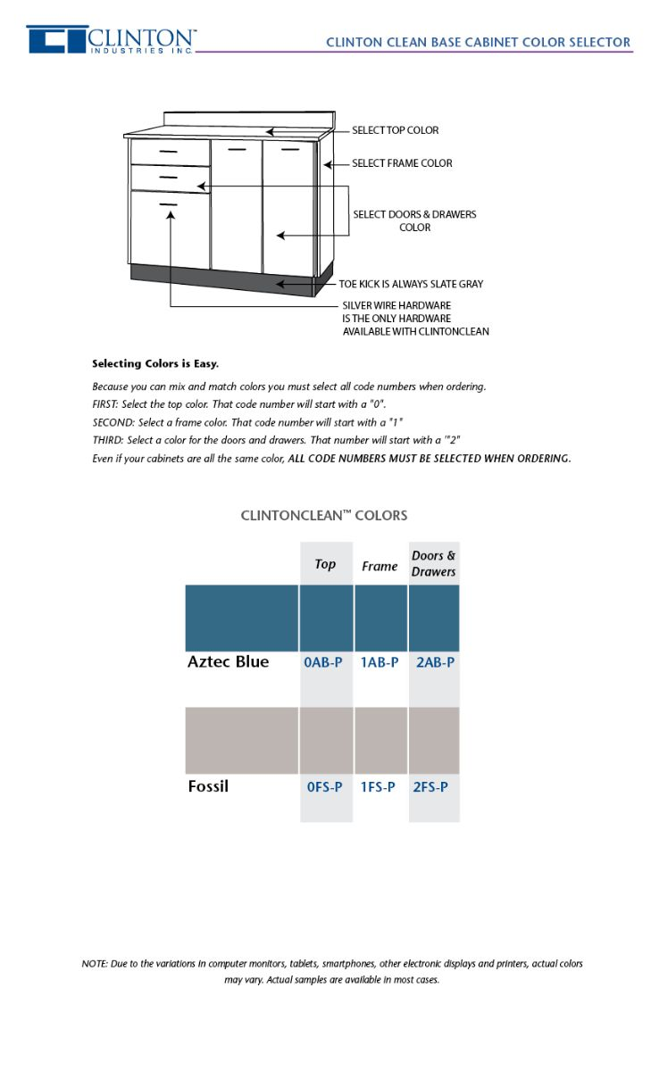 Height Of Top Cabinets Clintonclean Base Medical Cabinets Free Shipping