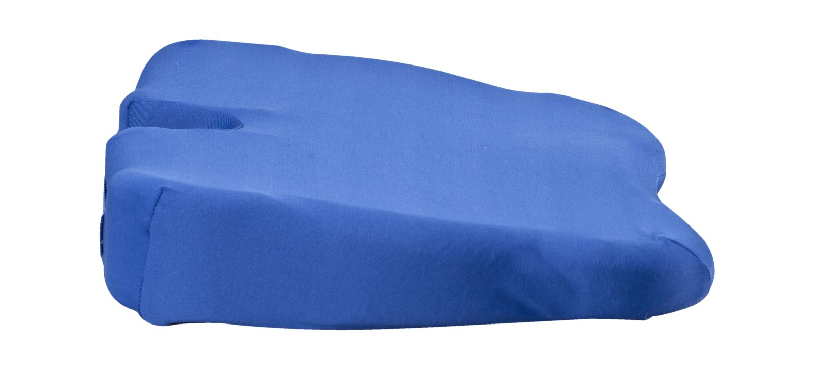 Kabooti Ring Positioning Pillow Positioning Pillows And