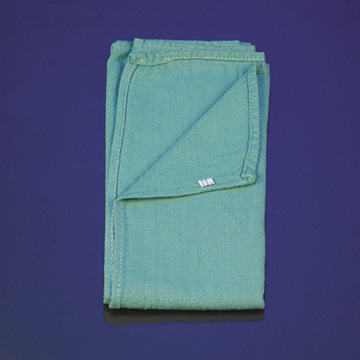 Cotton Operating Room Towels Free Shipping