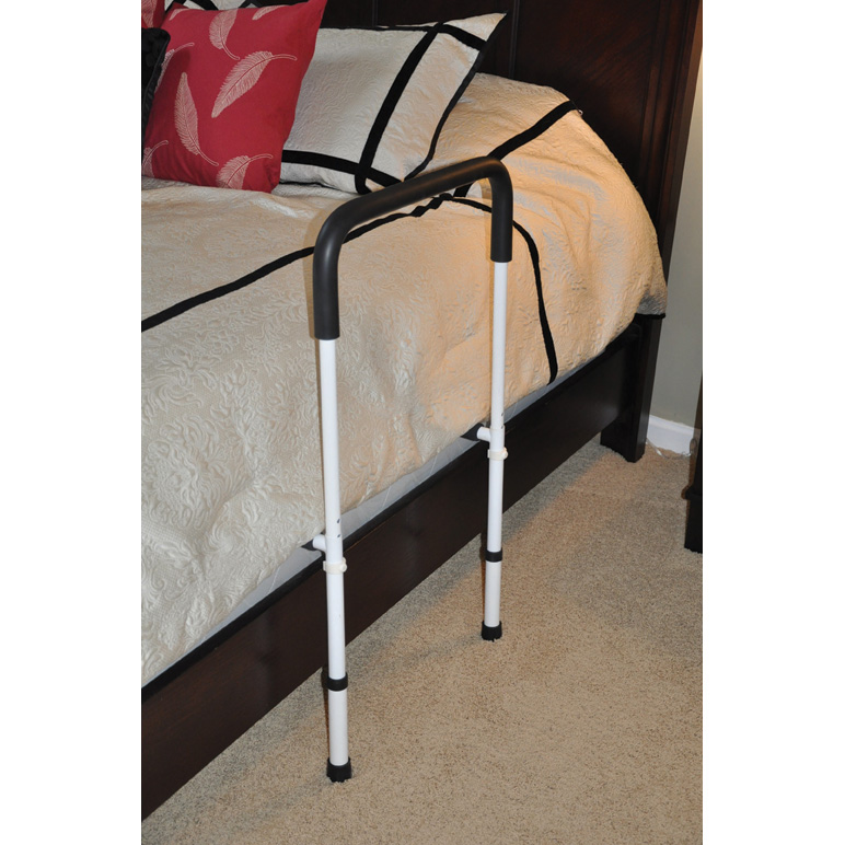 Home Bed Assist Handle - FREE Shipping
