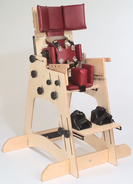 Theradapt Feeding Chair For Kids Free Shipping