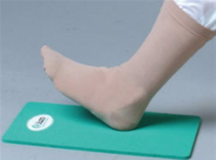 Juzo Compression Stocking Application Aids
