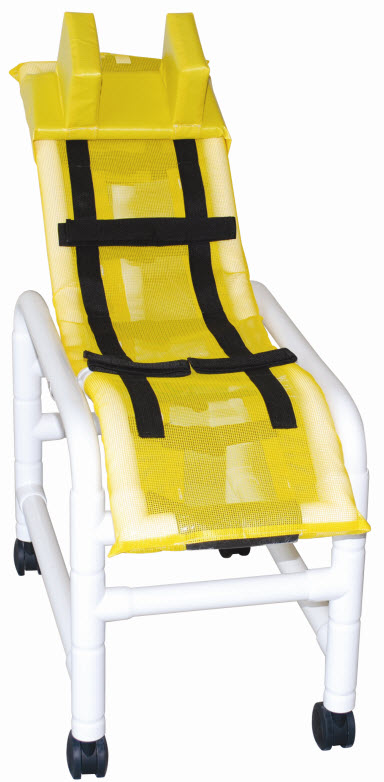 Medium Reclining Shower Chair On Sale Free Shipping