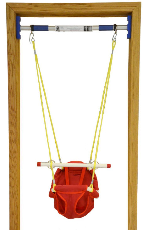 pdf outdoor baby swing frame plans plans free