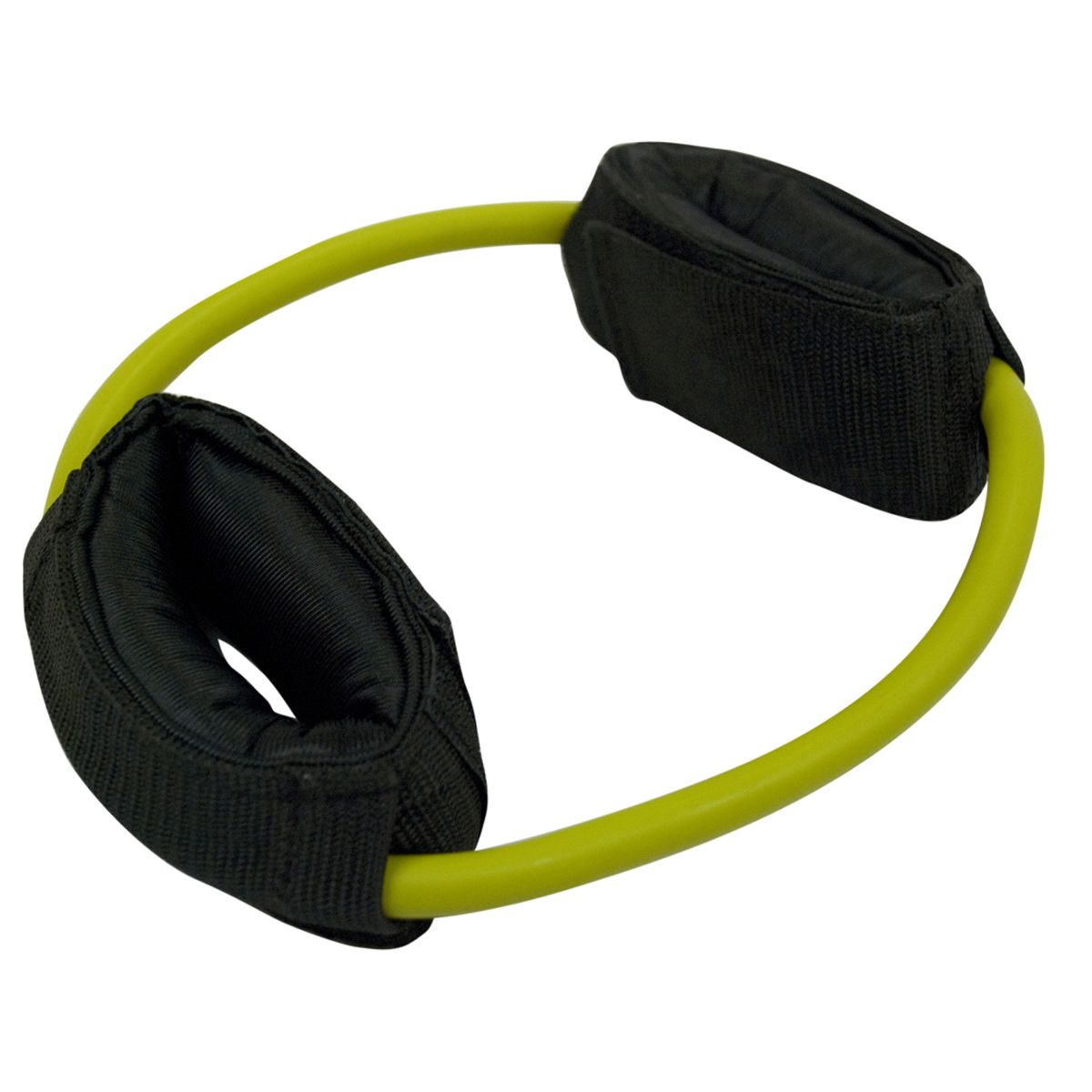 What I Found Out: Resistance Bands With Ankle Straps