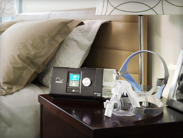 Airsense 10 Cpap Co Pack On Sale Free Shipping