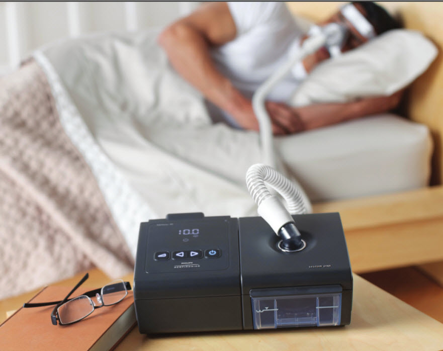 Respironics Cpap Machines additionally Cpaps moreover Philips Respironics System One 60 Series Auto Cpap 560 Model in addition Auto Cpap Machines 2 also 80 Watt Pr System One 60 Series External Power Supply. on respironics system one remstar se cpap machine