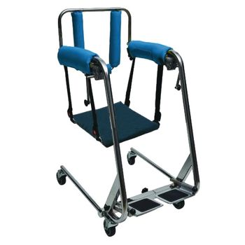 Body Up Evolution Mobile Transfer Lift Free Shipping
