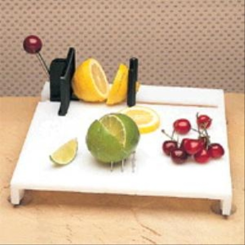 Etac Fix One Handed Cutting Board Free Shipping