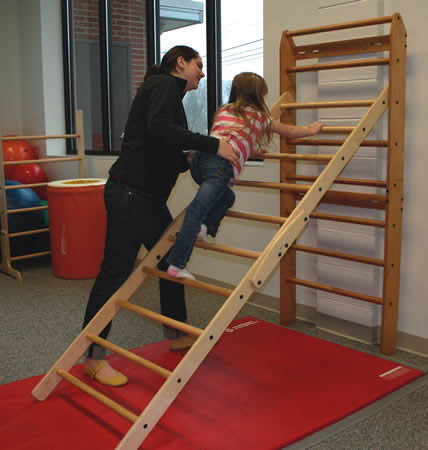 Jungle Gym For Sale >> In-FUN-ity Climbing System ON SALE - FREE Shipping