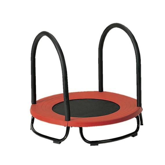 toddler trampoline pediatric gross motor. Black Bedroom Furniture Sets. Home Design Ideas