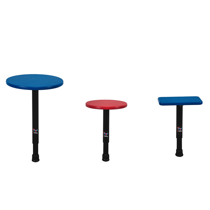 Togo T Stool Sense Stimulation Bouncing Stool
