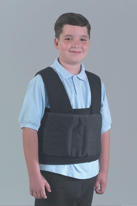 Deep Pressure Bear Hug Vest For Sale Free Shipping