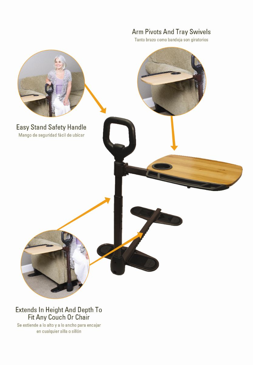 Easy Stand Assist A Tray For Sale Free Shipping