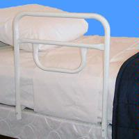 18 Inch Security Bed Rail