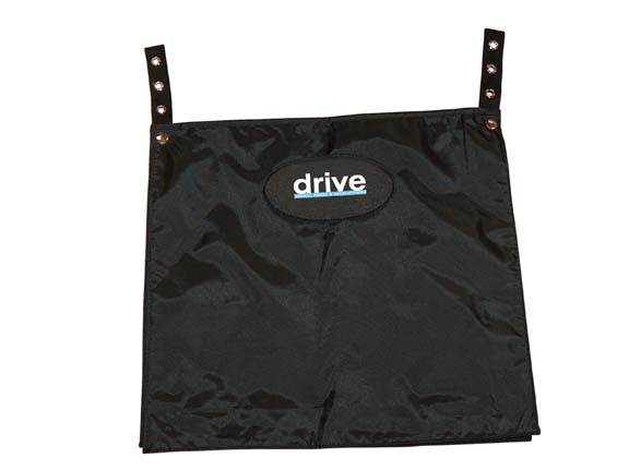 Drive Medical Accessories For Viper Deluxe Lightweight