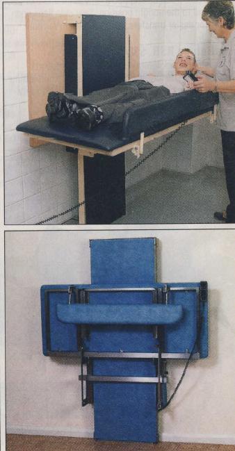 Hi Riser Changing Bench Buy Now Free Shipping