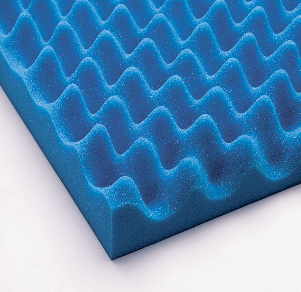 egg crate pad.  pad our most economical wheelchair pad fits easily onto any wheelchair the egg  crate wheelchair pad also promotes air circulation through the foam  for m