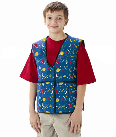 Vest pattern sport weight - TheFind