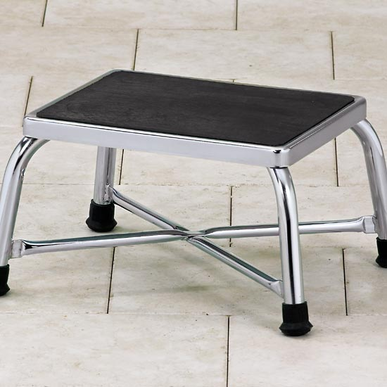 Clinton Bariatric Step Stools Free Shipping