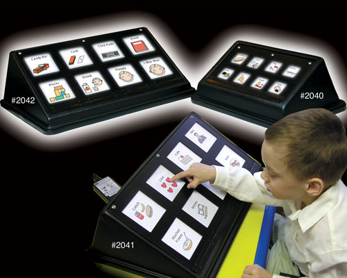 kit for the visually impaired free shipping Teachers Instructional Manual Teachers Instructional Manual