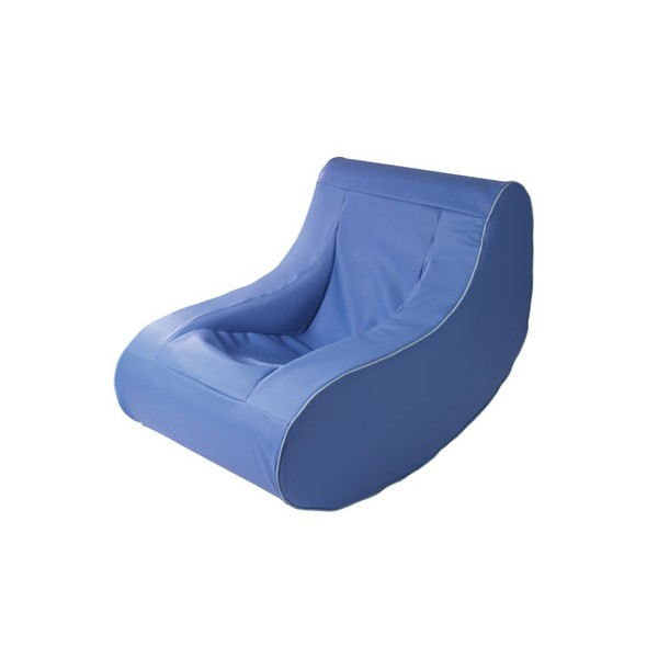 Therapy Chair Pediatric Activity Chairs