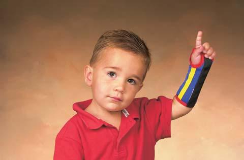 Kid Friendly Rehab Options